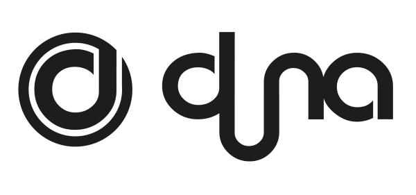 Logo-Duna-noir_1