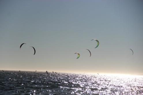 2015 Kitefoil Apckite - Photos Eve - (125)