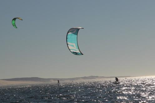 2015 Kitefoil Apckite - Photos Eve - (13)