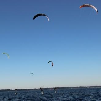 2015 Kitefoil Apckite - Photos Eve - (130)