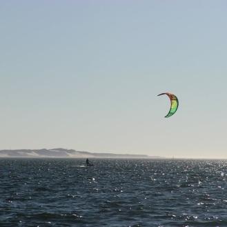 2015 Kitefoil Apckite - Photos Eve - (64)