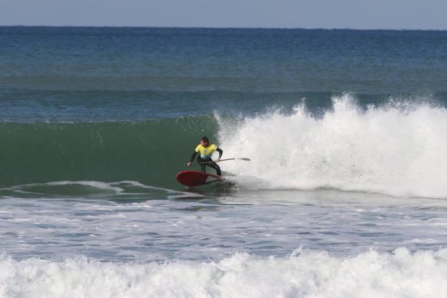 arno-surf