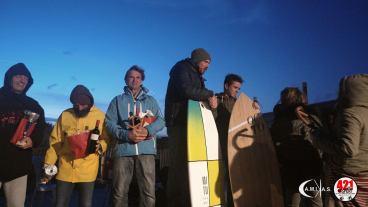 podium-02
